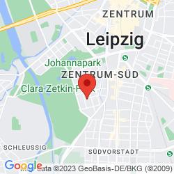 Leipzig<br />Sachsen
