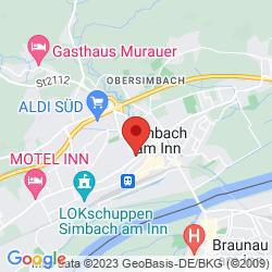 Simbach/Inn<br />Bayern