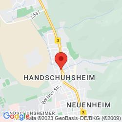 Heidelberg<br />Baden-Württemberg