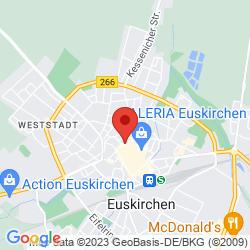 Euskirchen<br />Nordrhein-Westfalen