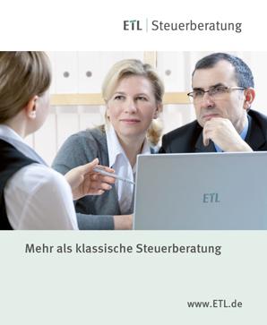 ETL Steuerberatung
